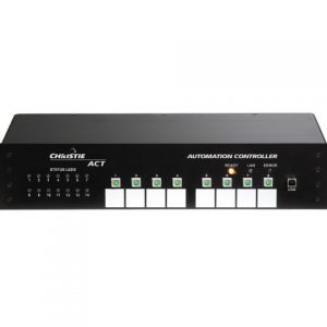 Christie-ACT-Digital-Cinema-Automation-Controller-Image1_jpg