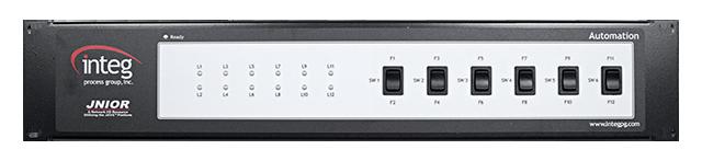 Control_Panel_Flat_DSC_6239R-640w