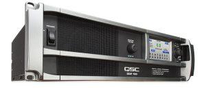 QSC_DCP100 Front