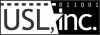 USL Inc
