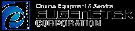 Eugenetek Corporation