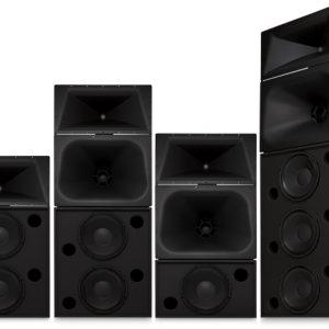 q_cinema_loudspeakers_DCS_img_heroFamily